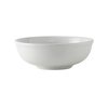 Tuxton China BPB-3503 China, Bowl, 33 - 64 oz