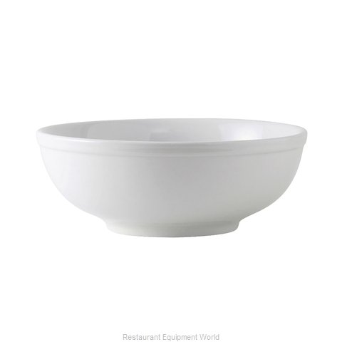 Tuxton China BPB-5203 Bowl China 33 - 64 oz 2 qt