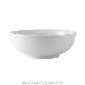 Tuxton China BPB-5203 China, Bowl, 33 - 64 oz