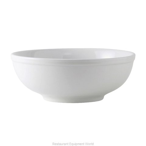 Tuxton China BPB-7003 Bowl China 65 - 96 oz 3 qt