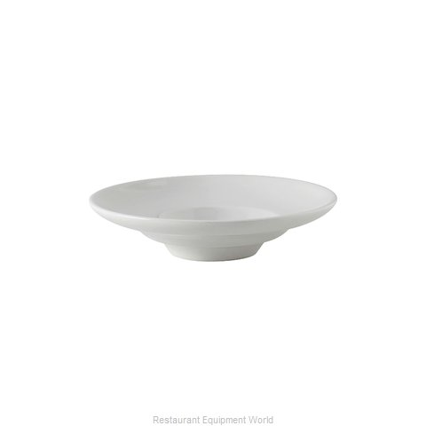 Tuxton China BPD-0524 Bowl China 0 - 8 oz 1 4 qt