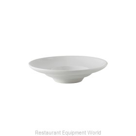 Tuxton China BPD-0524 China, Bowl,  0 - 8 oz