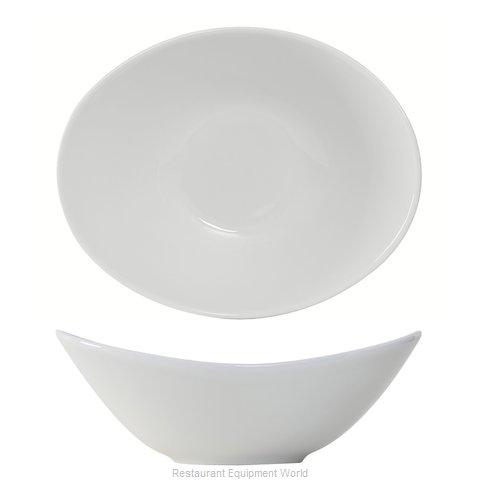 Tuxton China BPD-0807 China, Bowl, 17 - 32 oz