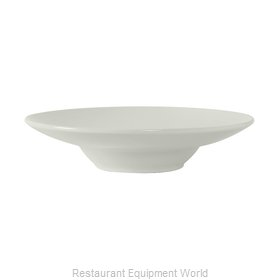 Tuxton China BPD-090B China, Bowl,  0 - 8 oz
