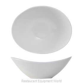 Tuxton China BPD-1007 China, Bowl, 33 - 64 oz