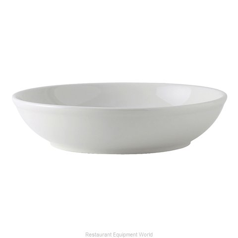 Tuxton China BPD-1022 Bowl China 33 - 64 oz 2 qt