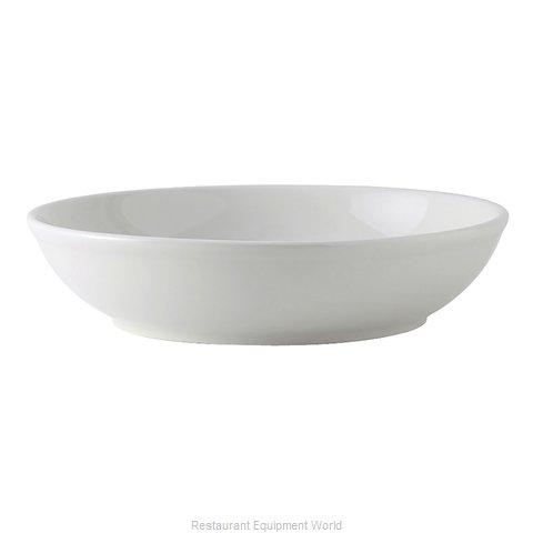 Tuxton China BPD-1022 China, Bowl, 33 - 64 oz