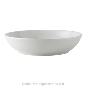 Tuxton China BPD-1022 China, Bowl, 33 - 64 oz