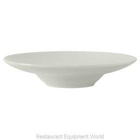 Tuxton China BPD-110B China, Bowl,  0 - 8 oz