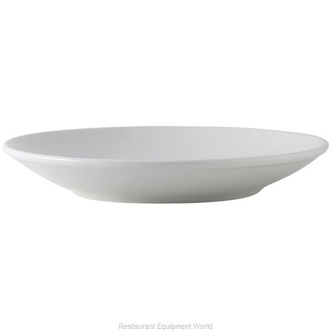 Tuxton China BPD-1153 China, Bowl, 33 - 64 oz