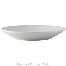Tuxton China BPD-1153 China, Bowl, 33 - 64 oz
