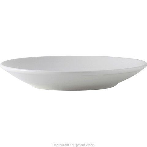 Tuxton China BPD-1163 China, Bowl, 33 - 64 oz