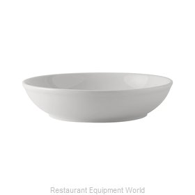 Tuxton China BPD-1202 China, Bowl, 65 - 96 oz