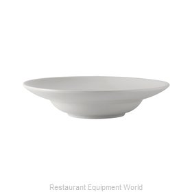Tuxton China BPD-1204 China, Bowl, 17 - 32 oz
