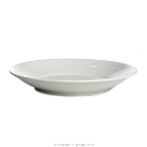 Tuxton China BPD-1253 Bowl China 65 - 96 oz 3 qt