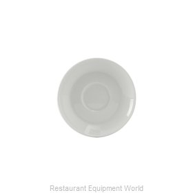 Tuxton China BPE-0451 Saucer, China