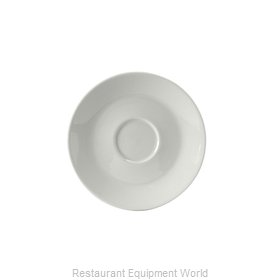 Tuxton China BPE-0631 Saucer, China