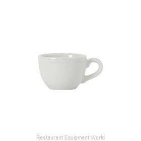 Tuxton China BPF-0301 Cups, China