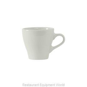 Tuxton China BPF-0308 Cups, China
