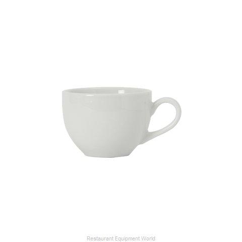Tuxton China BPF-0801 Cups, China