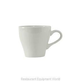 Tuxton China BPF-0808 Cups, China