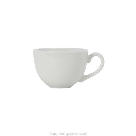 Tuxton China BPF-1601 Cups, China