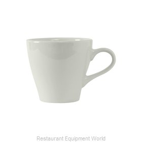 Tuxton China BPF-1608 Cups, China