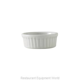 Tuxton China BPX-0162 Ramekin / Sauce Cup, China