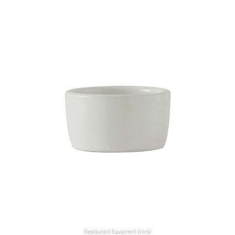 Tuxton China BPX-0203 Ramekin / Sauce Cup, China