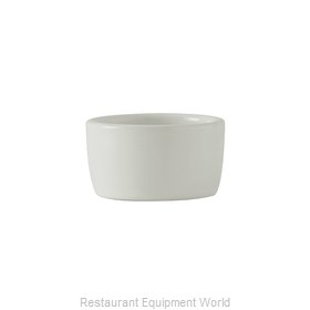 Tuxton China BPX-0203 Ramekin / Sauce Cup, China