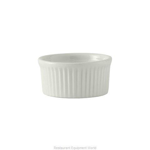 Tuxton China BPX-0502 Ramekin / Sauce Cup, China