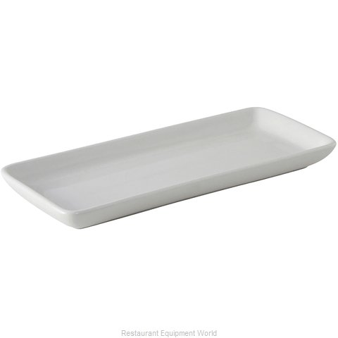 Tuxton China BPZ-1141 China Tray