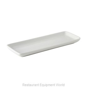 Tuxton China BPZ-1341 China Tray