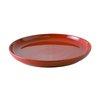 Tuxton China BQA-1315 Plate, China