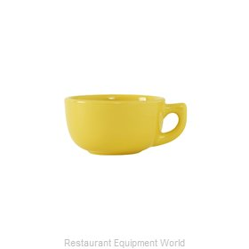 Tuxton China BSF-1402 Cups, China