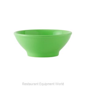 Tuxton China BTB-2508 China, Bowl, 17 - 32 oz
