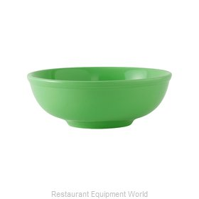 Tuxton China BTB-3503 China, Bowl, 33 - 64 oz