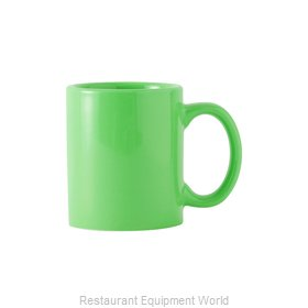 Tuxton China BTM-1202 China Mug