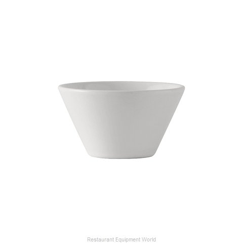 Tuxton China BWB-080B Bouillon Cups, China