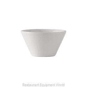 Tuxton China BWB-080B Bouillon Cups, China