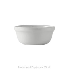 Tuxton China BWB-1003 Casserole Dish, China