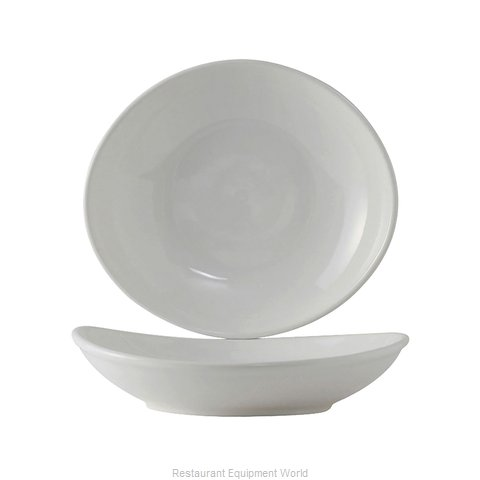 Tuxton China BWB-105J China, Bowl,  9 - 16 oz