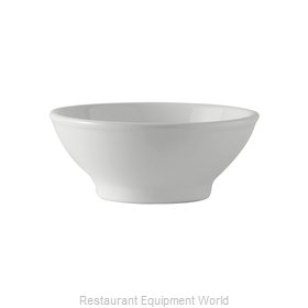 Tuxton China BWB-2508 Bowl China 17 - 32 oz 1 qt