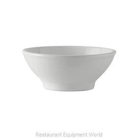Tuxton China BWB-2508 China, Bowl, 17 - 32 oz