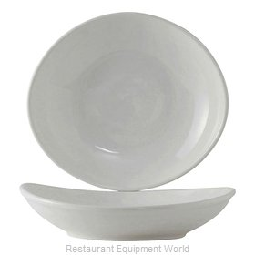 Tuxton China BWB-280J Bowl China 17 - 32 oz 1 qt