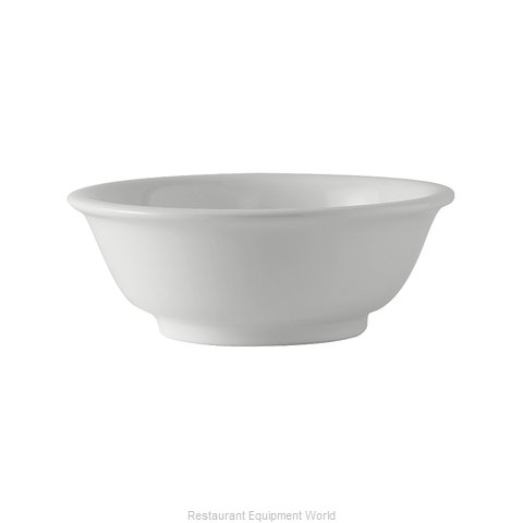 Tuxton China BWB-3205 Bowl China 33 - 64 oz 2 qt