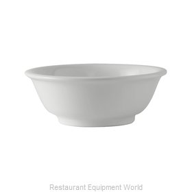 Tuxton China BWB-3205 China, Bowl, 33 - 64 oz