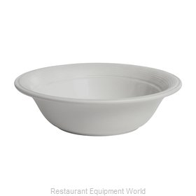Tuxton China BWB-4805 Bowl China 33 - 64 oz 2 qt