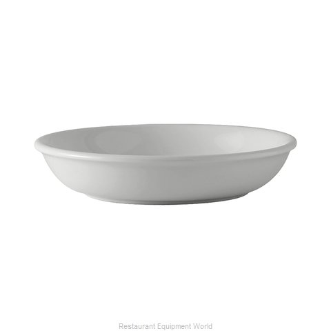 Tuxton China BWD-0842 China, Bowl, 17 - 32 oz