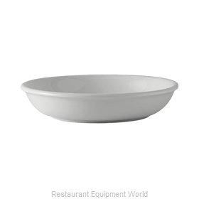 Tuxton China BWD-0842 China, Bowl, 17 - 32 oz